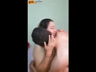 Girls getting bare ass s - Arab girl ada s gets a big dick