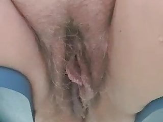 Wannadies piss on you - My piss slut pissing for you all