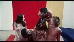 Vintage Orgy 168