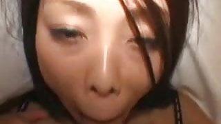 girl-2