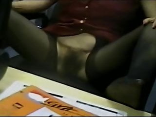 Mickie james porn tape Consolation prize: vhs porn tape