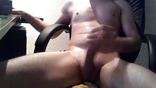 horny part 2