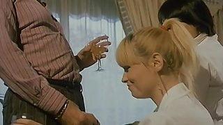 La Clinique des Pantasmes (1980)