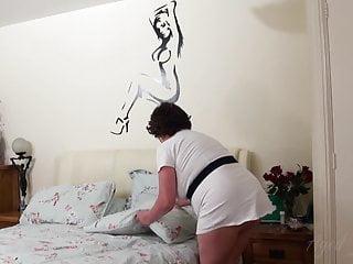 Busty hardcore sex videos Agedlove busty british lady hardcore sex adventure