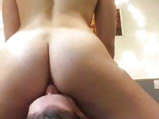 Lesbian pussy lick Lesbian eating pussy orgasm