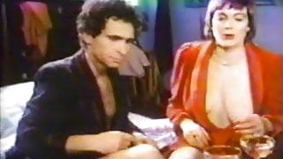 Liquid Assets (1982) with Sharon Kane and Samantha Fox