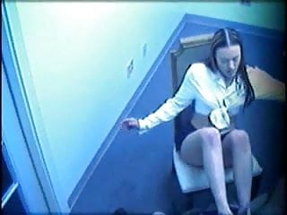 Hands foot and mouth in adults Secretary foot and hand job