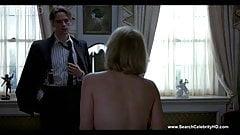 Miranda Richardson nude - Damage (1992)