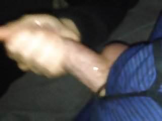 Bleeding after orgasm post hysterectomy Post orgasm torture handjob