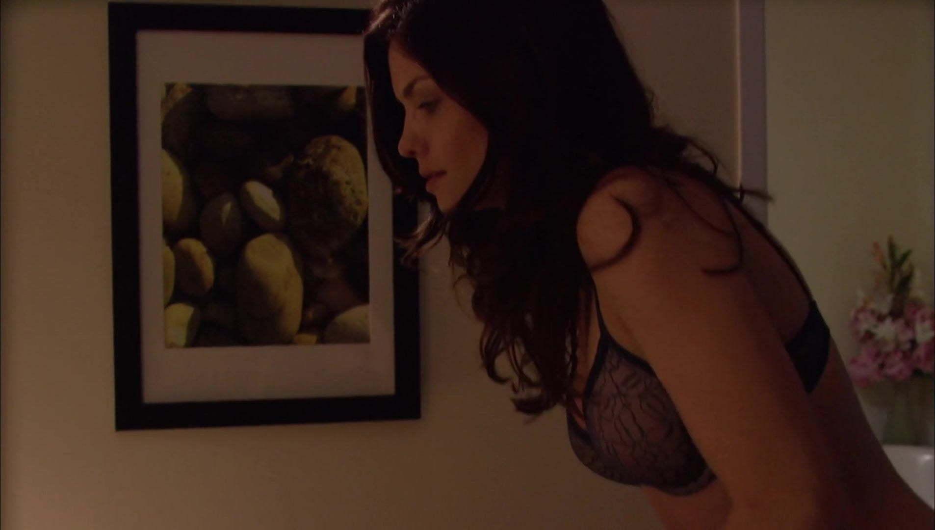 O keefe lyn naked jodi Jodi Lyn