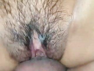 Teachers got a tight pussy Sg virgin cream pie got her pregnant too..