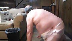 introduction piggy raymond morelli