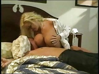 Sex peak lookout Huge tits blonde cougar pamela peaks