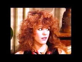 Ilona carson adult tape Kimberly carson, lili marlene