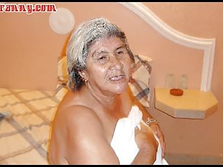 Super chubby cunts Hellogranny latin mature hairy chubby cunts