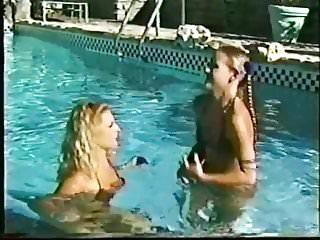 Miss america bikini Miss piss 2