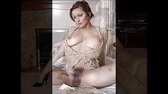 Videoclip - Hot women 11