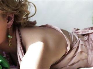 Elisha cutbert bikini pics - Elisha cuthbert part 2 wank
