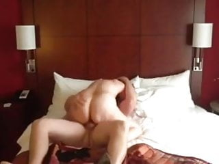 Harlo sexy south florida mature Hotel riding with milf from florida
