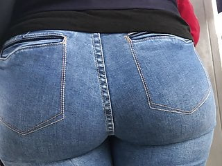 Sexy pictures evan wadle in jeans Sexy milf in jeans blue amazing ass - part 1