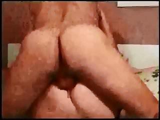 Pauline swanson porn - British amateurs pauline will part 4