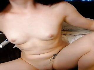 Teen sex brandi belle Brandi belle