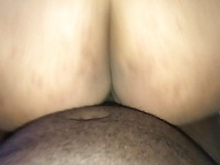 Wants to ride patrick kanes cock Latina wanted to ride my cock