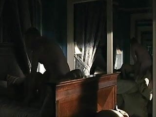 Marrisa miller nude ass Marrisa tomei sex scene