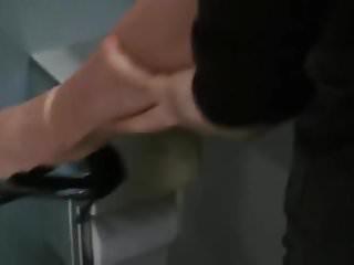 Cameron diaz hot blowjob - Cameron diaz checking shoes