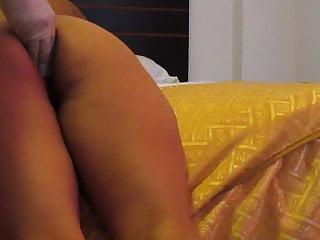 Sex in lima peru Iniciando un gape en lima - peru
