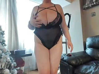 Sexy striping pics - Sexy big boob romanian striping