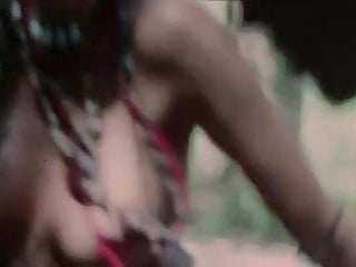Der jessica nude steen van Karine gambier, ada tauler, nanda van bergen nude part 2