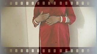 Misthi Arya Couple Video