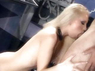 Fuck harder her Brea bennett - fuck harder by snahbrandy