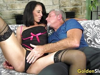 Free kelis sex tape pics Passionate sex with mature keli richards