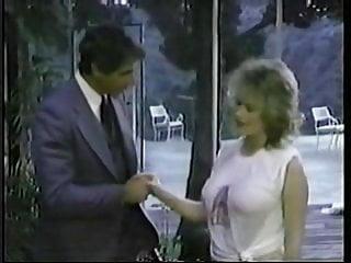 Bbw 1985 Buffy davis and harry reems - 1985 classic scene