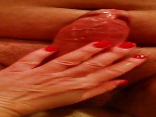 Xxx orgasm control denial Orgasm control
