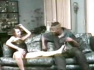 Erotica black females Ebony erotica 9 scene 1