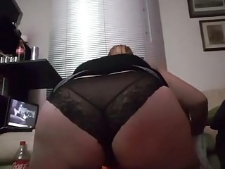 Rear sex videos Treating her like a true whore rear view