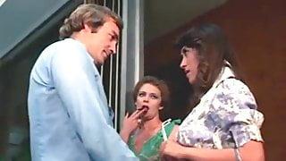 Vintage Hot Sex 151