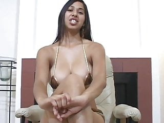 Busty lala at freeones Lala masterbate