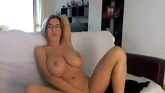 Sex videos amateur group