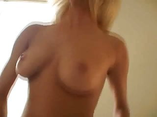 Powder blue nude scnes Cassie young behind the scnes