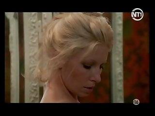Hq mature wank tube French housewife going lesbian, paris, july 1973 hq