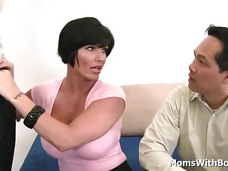 Smantha fox blowjob cumshots slutload Big tit shay fox fucking her black marriage counselor