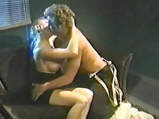 Zara whites porn star Sophisticated lady 1991