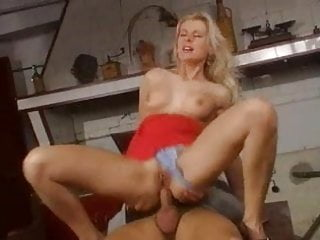 Blonde Anal Free Anal Vimeo Porn Video 56 Xhamster