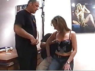 Prety blonde milf fucked hard vidio Blonde milf with glasses fucked hard and rough