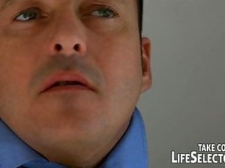 Beggar gay john opera - Beggar turned businessman shags hot girls