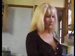 Becky odonohue nude Becky